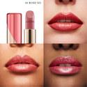 L'Absolu Rouge x La Vie Est Belle En Rose Lipstick, ${color}