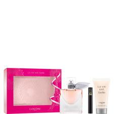 La Vie Est Belle Eau De Parfum 30ml & Hypnose Mascara Gift Set