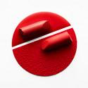 L'Absolu Rouge Drama Matte, ${color}