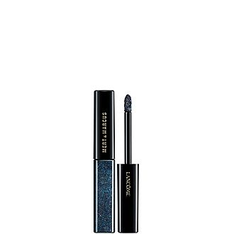 Transforming Liquid Eyeshadow Blue