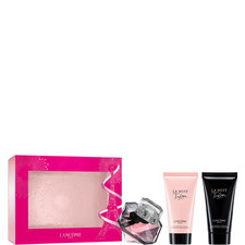 La Nuit Tresor Eau De Parfum 30ml Gift Set