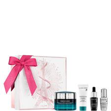 Visionnaire Day Cream 50ml Gift Set