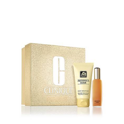 Clinique Aromatics Duet Gift Set, ${color}