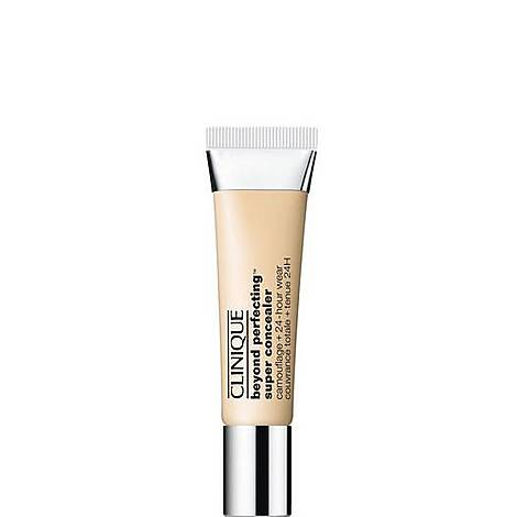 Clinique Beyond Perfecting™ Super Concealer Camouflage + 24-Hour Wear, ${color}