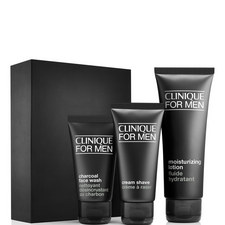 Clinique For Men™ Value Kit – Daily Hydration