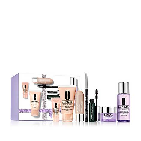 Clinique's Shining Stars Gift Set, ${color}