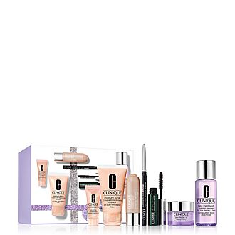 Clinique's Shining Stars Gift Set