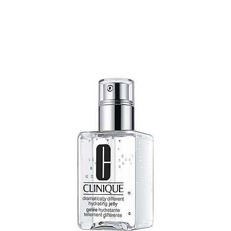Clinique Dramatically Different Hydrating Jelly 125ml, ${color}