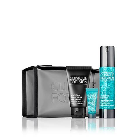 Clinique Great Skin for Him Gift Set, ${color}