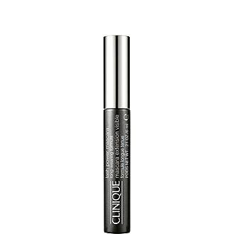 Clinique Lash Power™ Long-Wearing Mascara
