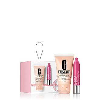 Clinique Merry Moisture Gift Set