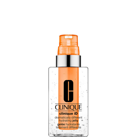 Clinique iD™: Dramatically Different™ Hydrating Jelly + Active Cartridge Concentrate for Fatigue, ${color}