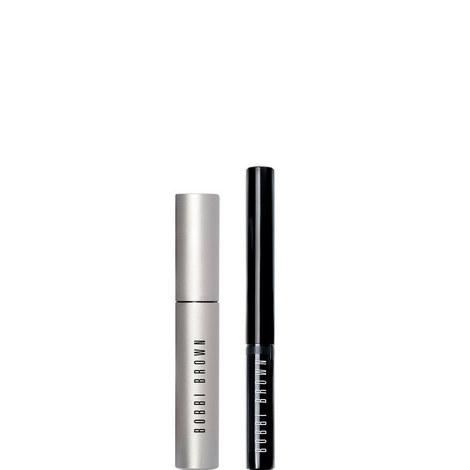 Mascara Liner Duo, ${color}
