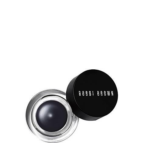 Long-Wear Gel Eyeliner , ${color}