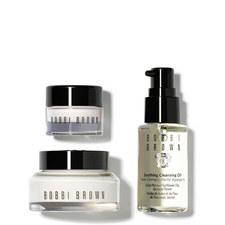 Carry-on Skincare Set