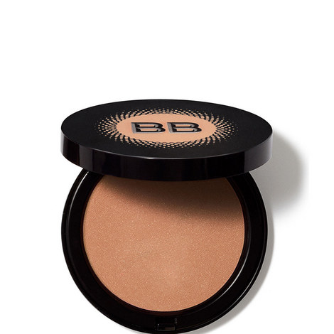 Illuminating Bronzing Powder, ${color}