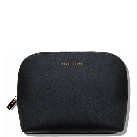 Large Makeup Bag , ${color}