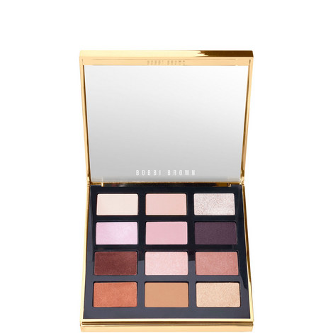 Crystal Drama Eye Shadow Palette, ${color}
