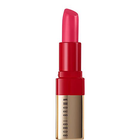 Lucky in Luxe Lipstick, ${color}