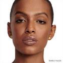 Luxe Liquid Lip High Shine, ${color}