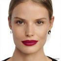 Luxe Liquid Lip Velvet Matte, ${color}