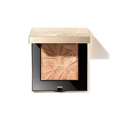 Luxe Illuminating Powder, ${color}