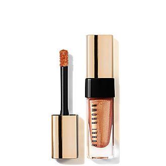 Luxe Liquid Lip Lustre
