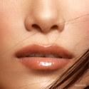 Nudest Nudes Lip Gloss Kit, ${color}
