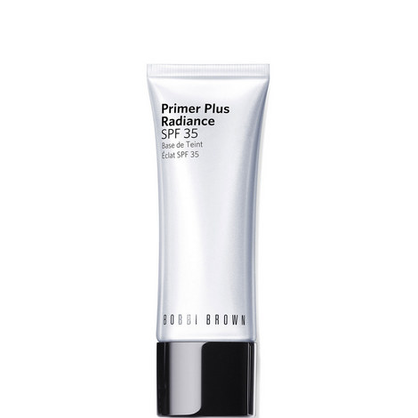 Primer Plus Radiance SPF 35, ${color}