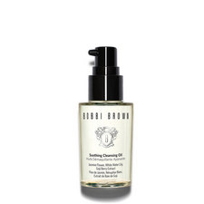 To Go Soothing Cleansing Oil 30ml