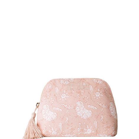 BB Ulla Johnson Bag, ${color}