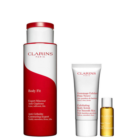 Body beauty toning essentials, ${color}