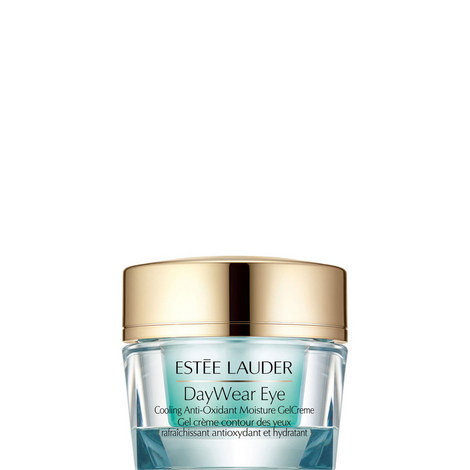 DayWear Eye Cooling Anti-Oxidant Moisture GelCreme 15ml, ${color}