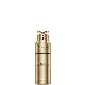Double Serum Limited Edition 50ml