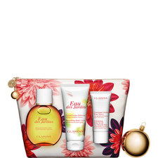 Freshness Collection Gift Set