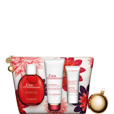 Energy Collection Gift Set