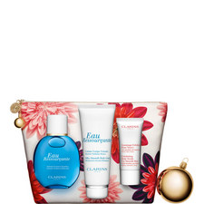 Relaxation Collection Gift Set