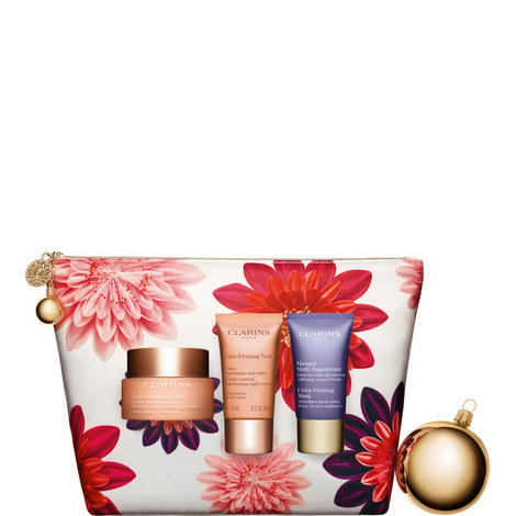 Lines & Firming  Collection Gift Set, ${color}