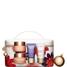 Prestige Extra-Firming Gift Set