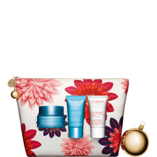 Hydration Is Back Gift Set