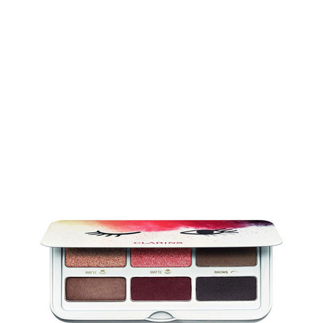 Ready in a Flash Palette, ${color}