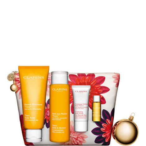 Spa At Home Gift Set, ${color}