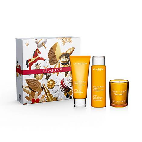 Clarins Aroma Ritual Collection, ${color}