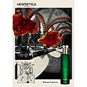 Hermetica Amberbee Eau de Parfum 100ML, ${color}
