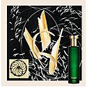 Hermetica Cedarise Eau de Parfum 100ML, ${color}