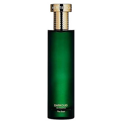 Hermetica Darkoud Eau de Parfum 100ML, ${color}