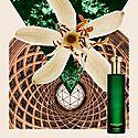 Hermetica Megaflower Eau de Parfum 100ML, ${color}