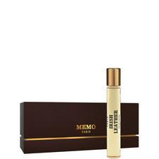 Irish Leather Perfume Oil Refill 10ml