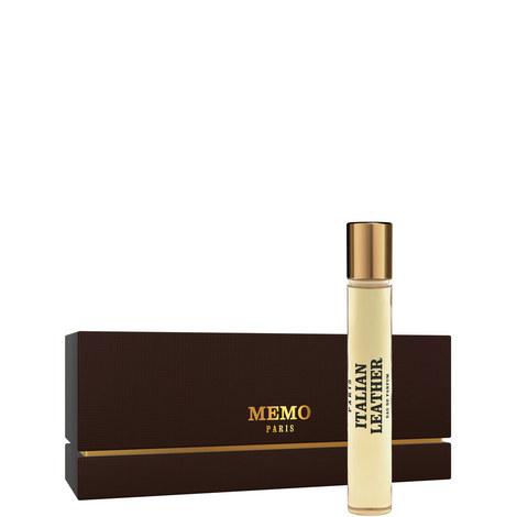 Italian Leather Perfume Oil Refill 10ml, ${color}