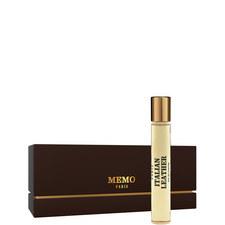 Italian Leather Perfume Oil Refill 10ml